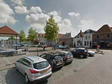 Brouwershaven kan verder met stadsvisie