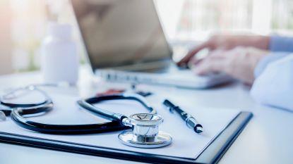 Belgische artsenvereniging roept huisartsen op niet langer elektronisch attest te gebruiken