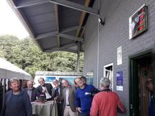 KwatrijnZon levert lokale stroom in Kaatsheuvel