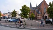 Nieuwe sportvelden aan Leetereind ten laatste klaar tegen 2020