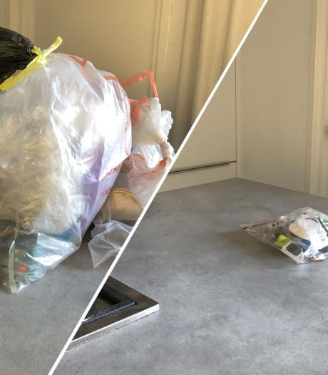 5 misverstanden over afvalscheiden in Twente: mag je pizzadoos bij papier?