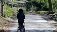 Crisiscentrum waarschuwt voor misvatting dat je na 2 weken thuisisolatie safe bent