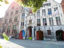 Maak kans op twee maanden gratis kantoorruimte dankzij make-over van Brugs ondernemerscentrum Tolhuis