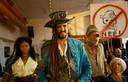 De Piraten van Hiernaast met Egbert-Jan Weeber