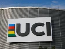 Wielrenster Sicot geschorst wegens doping 'na intimidatie ploegleider'