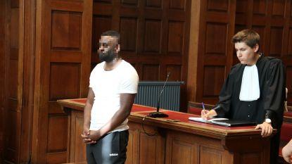 Bestuurder (22) die 5-jarig meisje doodreed in Sint-Niklaas, krijgt 7 jaar cel, 11 jaar rijverbod en 22.000 euro boete