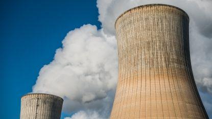 Nucleaire uitstap kost gezinnen niet meer dan 15 euro per jaar