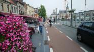 """""""Iedereen moet zijn plek nog wat zoeken"""": evaluatie van nieuwe verkeersregeling op Grote Markt"""