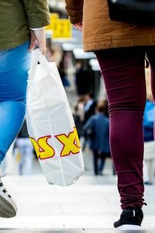 Onkundig winkelpersoneel grote ergernis van shoppers