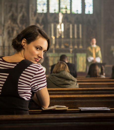 Phoebe Waller-Bridge en Olivia Colman lanceren theaterfonds