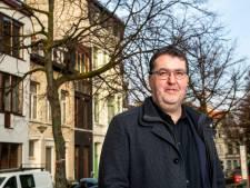 Gemengde gevoelens bij oppositiepartij Groen over vergunning Oosterweel