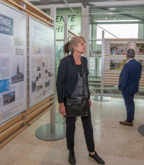 Goese expo geeft mooi tijdsbeeld van 1970: 'In klederdracht over straat was nog heel normaal'