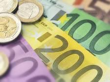 Geld en ambassadeur voor jarig Odensehuis