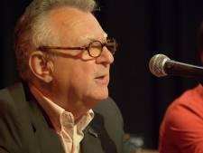 'Huiskamereconoom' Arnold Heertje op 86-jarige leeftijd overleden