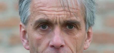 Anton Logemann lijsttrekker Progressief Akkoord Rozendaal