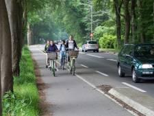 Provincie: Deel Heerderweg bij Epe snel weer open