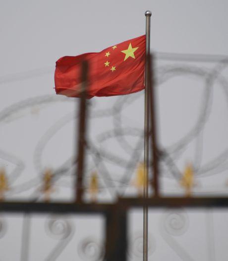 La Chine enregistre 137 nouveaux cas de contamination et lance un dépistage massif