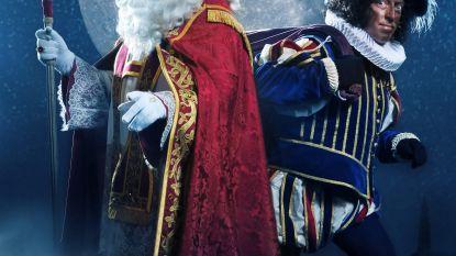 Na 25 jaar krijgt 'Dag Sinterklaas' een nieuw seizoen