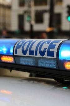 Un patron de bar tué après avoir refusé de servir un client ivre