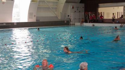 """""""Nieuw zwembad moet binnen straal van 2,5 kilometer van centrum liggen"""": meerderheid licht keuze voor Puyenbeke toe in extra gemeenteraad"""