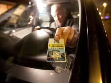 Prijs parkeervergunning in Den Haag stijgt enorm, maar blijft 'goedkoop'