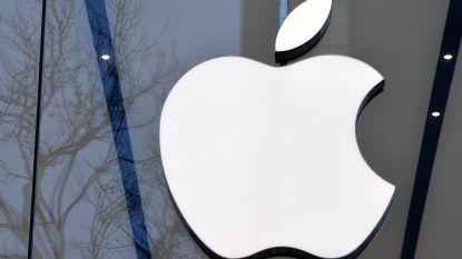 iOS 14 uitgelekt: volledige kopie gaat al rond onder hackers en onderzoekers