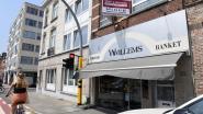 Brood en banketbakkerij Willems met pensioen