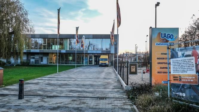 Lago vraagt 1,1 miljoen euro extra aan Zwevegem om verlies door sluiting te compenseren