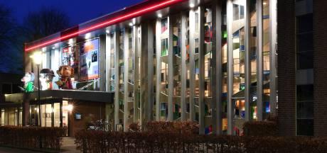 Waarom De Boodschap niet verplaatsen naar centrum van Rijen: 'Een once in a lifetime-opportunity'