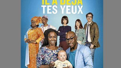 Afrika Filmfestival Tienen 2019