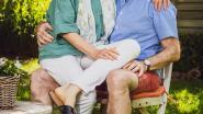 """INTERVIEW. Pierre Van Damme en zijn vrouw Myrjam Cramm: """"Samen verzorgden wij de eerste aidspatiënten. Toen was het 'draag een condoom', nu 'draag een masker'"""""""