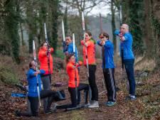 Nieuwe sporten leren kennen tijdens Sportgala Oirschot