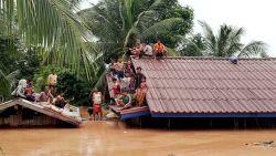 2018 was een rampjaar: natuurcatastrofe is steeds vaker klimáátcatastrofe