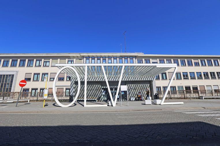ASSE: OLV-ziekenhuis