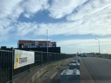 Korringaweg Yerseke gaat over een maand op de schop