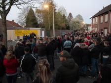 Garagemoord: welke twee mannen hielpen bij de gruwelijke moord op Ger van Zundert (49) uit Breda?
