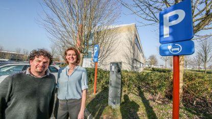 Westhoek zet in op hernieuwbare energie