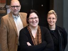 LEVgroep werft meer steunouders in de regio: 'Je kunt mensen op deze manier écht helpen'