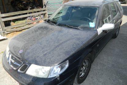 Morgen kans op buien met Saharazand: auto's mogelijk bedekt met laagje stof