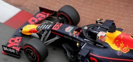 LIVE | Wat kan Verstappen in de tweede vrije training van Monaco?
