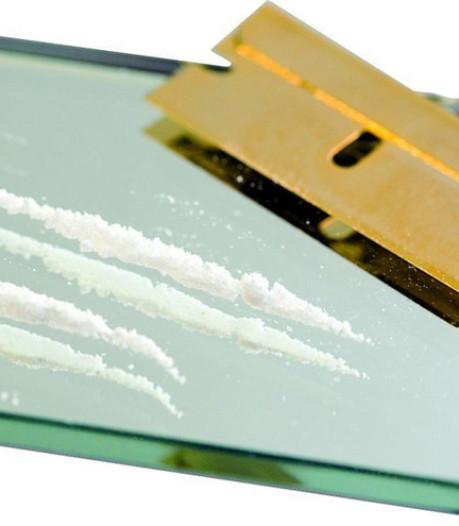 Waalwijkse man (20) blijkt cocaïne bij zich te hebben