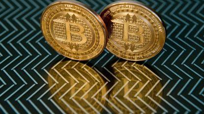 Bitcoin zet zijn opmars verder: grens van 11.000 dollar ruim doorbroken