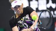 Elise Mertens wint eerste duel op B-Masters in drie sets, Goffin klopt Cilic in Bazel