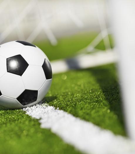 Be Quick Zutphen biedt Feyenoord kans op revanche