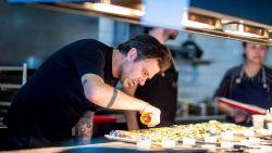 """Sergio Herman opent met 'Le Pristine' zijn vijfde restaurant: """"Ik ben als een voetballer die toptrainer wil worden"""""""