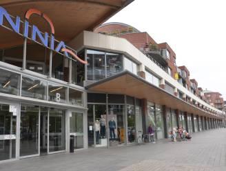 """Ninia-shoppers kunnen drie weken lang prijzen winnen met grote actie: """"We willen mensen overtuigen om terug fysiek te komen shoppen"""""""