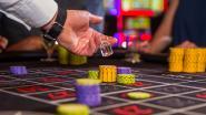Casino Middelkerke geeft 109 speciale jackpots weg na sluiting van 109 sluiting