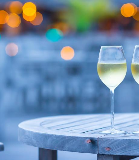 'n Goed glas: Waarom leeftijd telt bij wijnstokken
