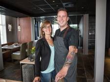 Topkok Thijs Meliefste in online serie Meet The Chef