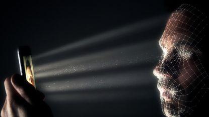 FBI gebruikt gezichtsherkenning om iPhone van verdachte te ontgrendelen